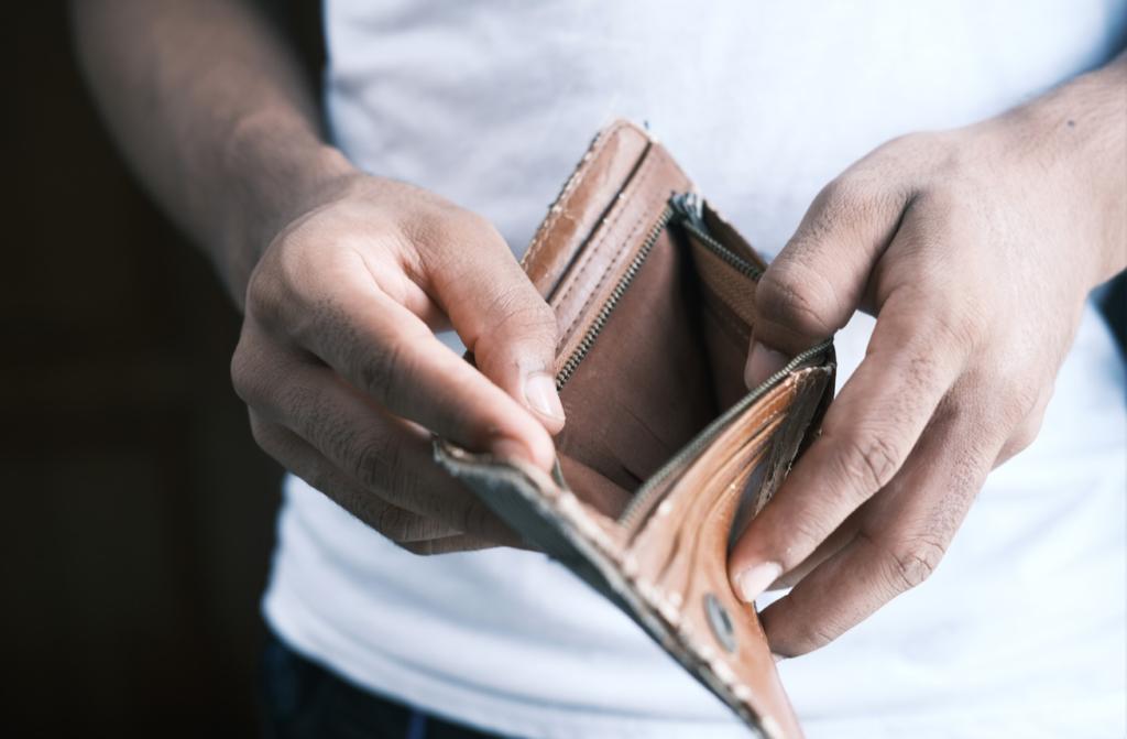 Boodle Loans review 2021